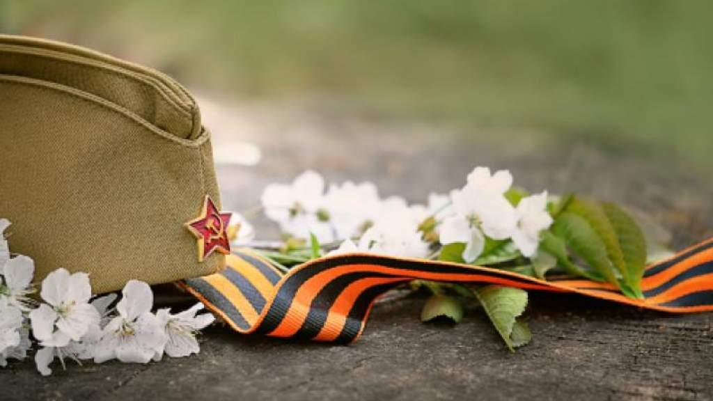 В парке «Патриот» заложили капсулы с землёй с захоронений советских воинов в Белоруссии