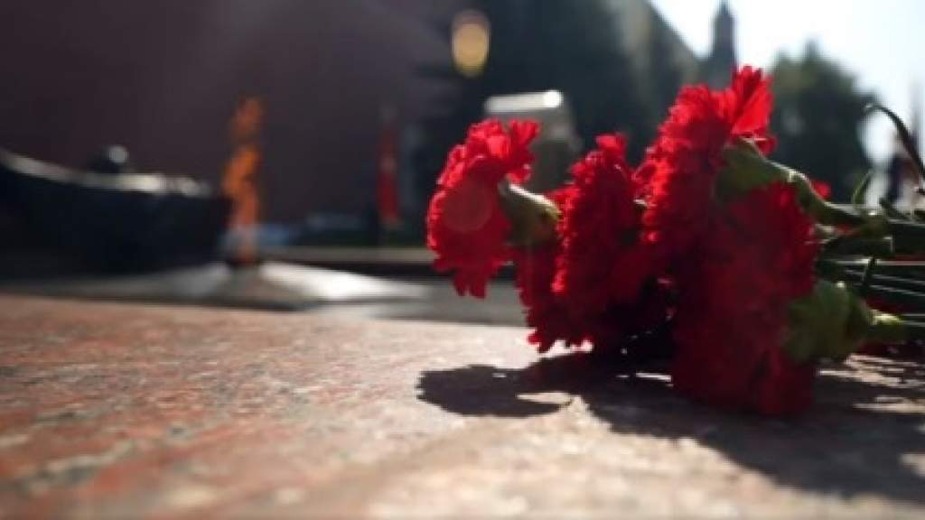 В Польше почтили память русских и советских солдат