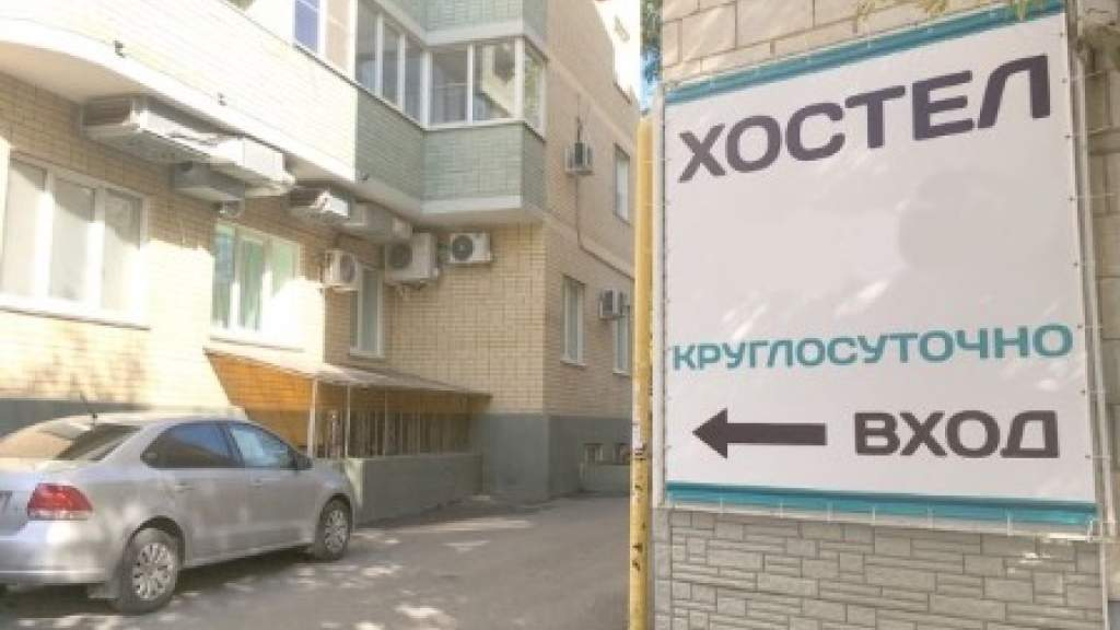 В России утвердили новые меры поддержки для соотечественников, переселяющихся в Карелию