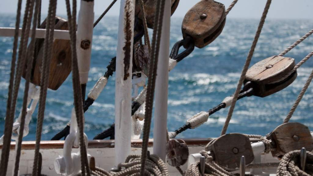 В Таиланде отмечают 200-летие открытия Антарктиды русскими мореплавателями
