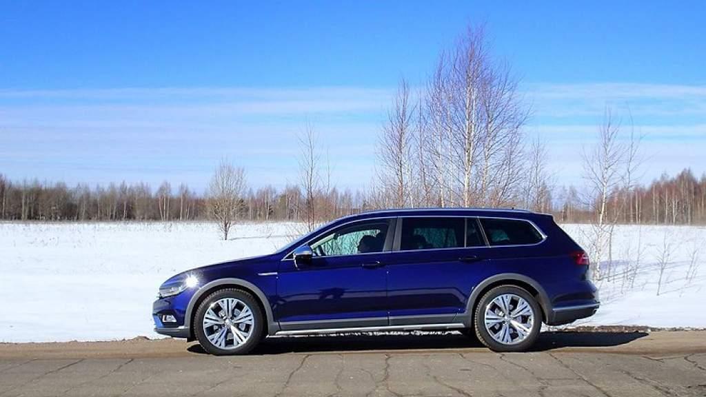 Volkswagen отказывается от седанов: хитрый ход или стратегическая ошибка