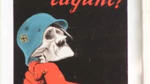 Выставка к юбилею Победы открылась в Португалии
