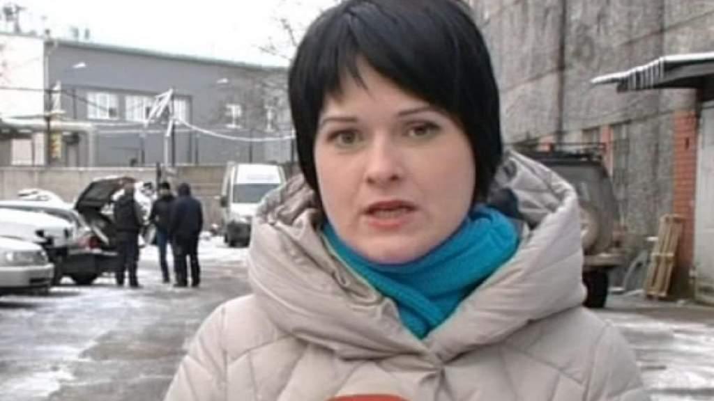 Журналистка в шоке: даже полиция нарушает коронавирусные правила