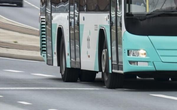 Маршрут таллиннского автобуса N73 продлевается до Коплиских линий