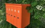 В Eesti Post хотят изменить понятие доступности почтовых услуг