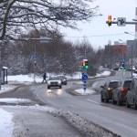 В Таллинне зарегистрировали 188 новых случаев заражения Covid-19, из них 60 - в Ласнамяэ