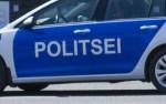 Полиция в новогоднюю ночь в основном занималась проблемами семейного насилия