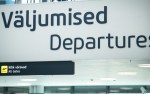 Въехать в Эстонию без ограничений по-прежнему можно только из Исландии