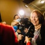 EKRE раскритиковала решение центристов вступить в коалиционные переговоры с Партией реформ