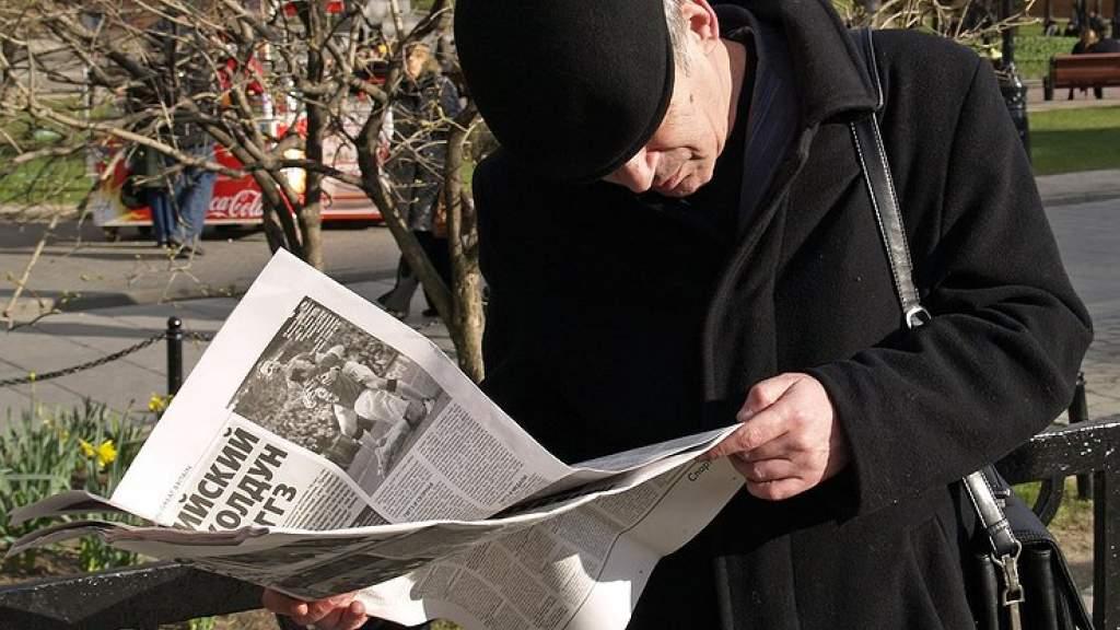5 чудодейственных способов применения самой обычной газеты в автомобиле