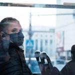 В Эстонии выявили 265 новых случаев заражения коронавирусом, скончались 8 человек