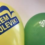 Центристы начинают переговоры о создании коалиции с Партией реформ
