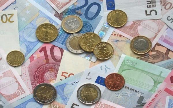 В Эстонии с 1 января пособие по безработице выросло до 292 евро в месяц