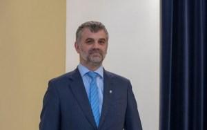 Новым послом Эстонии в США может стать канцлер Министерства обороны Кристьян Прикк