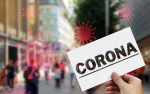 В Эстонии добавилось 390 новых случаев коронавируса, зарегистрировано пять летальных исходов