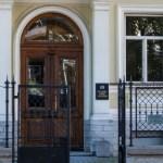 EKRE, Isamaa, «Эстония 200» и «зеленые» определятся с кандидатами в мэры Таллина к лету