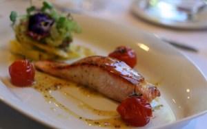 """""""Вкусный Тарту"""" приглашает в феврале насладиться вкусовыми впечатлениями"""