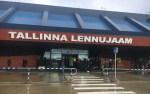 С 11 января въехать в Эстонию без ограничений по-прежнему можно будет только из Исландии