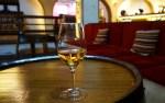 Запрет на ночную продажу алкоголя продлен в Эстонии до конца февраля