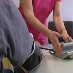 До 30 апреля работодатели Эстонии должны оплачивать больничный со второго дня болезни