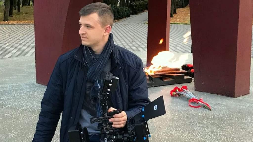 «Древо памяти»: россиянин запустил межнациональный проект о фронтовиках