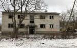 Больше всего сносу заброшенных домов препятствует процедура переоформления собственности