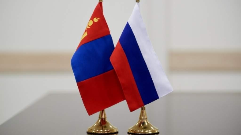 Фестиваль «Дружба без границ» объединит молодёжь России и Монголии