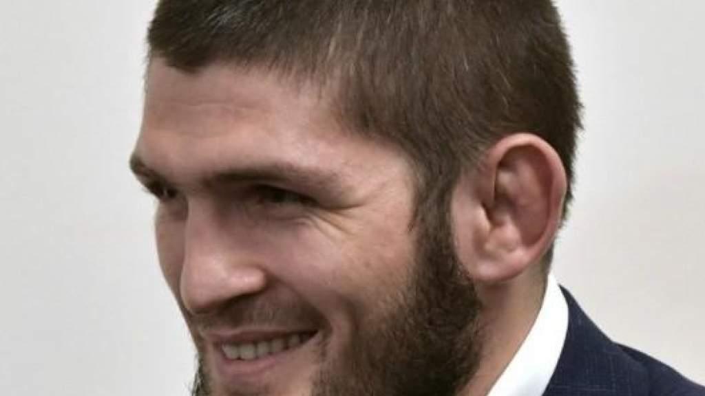 """Глава UFC: """"Хотелось бы увидеть реванш Коннора Макгрегора и Хабиба Нурмагомедова"""""""