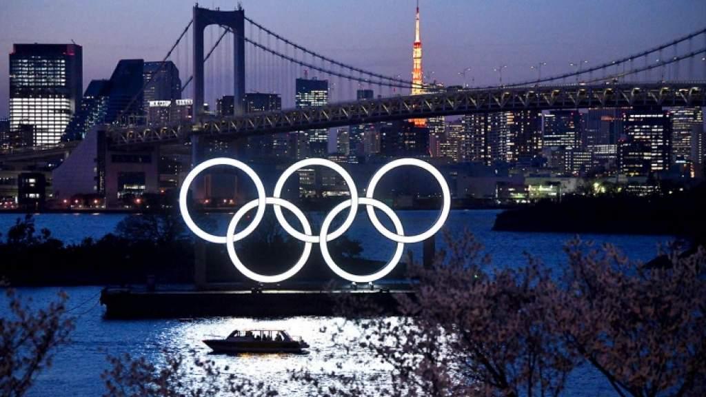 Как попасть на Олимпиаду 2021 в Токио? Тесты на коронавирус, карантин, будут ли болельщики