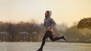 Как улучшить технику бега? Как сделать пробежки эффективнее?