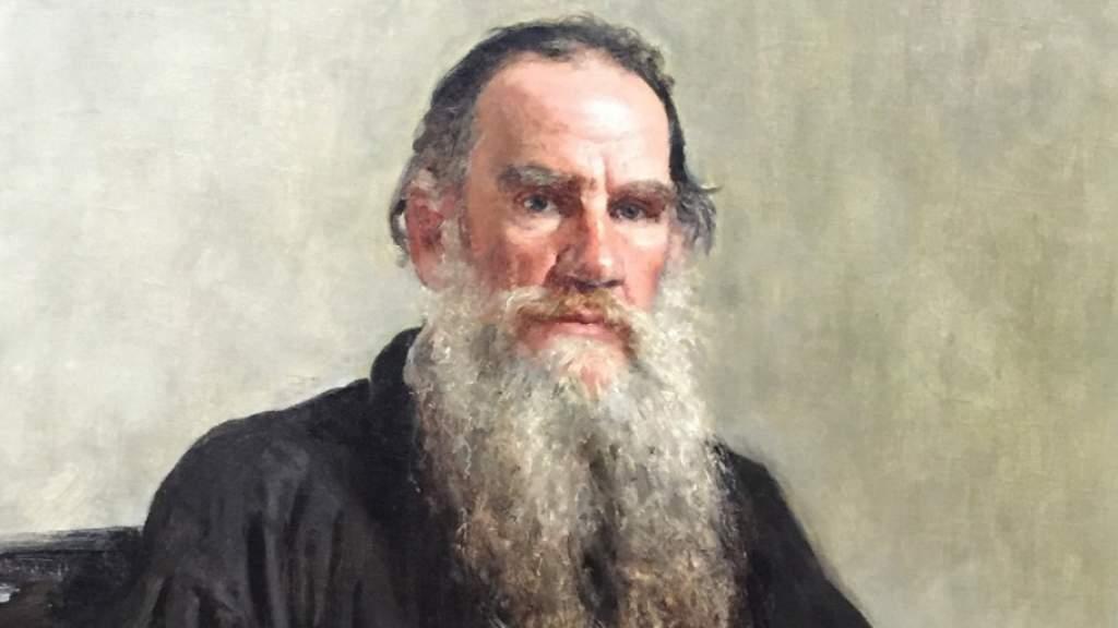 Книгу о жизни и творчестве Льва Толстого переиздадут в Индии