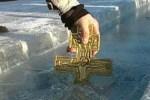 Православные верующие отмечают Крещенский сочельник