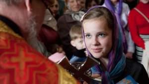Крещенские купания организуют по всей России