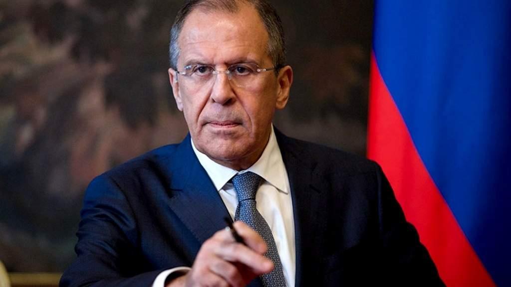 МИД РФ: Всемирный конгресс соотечественников пройдёт в Москве в конце года