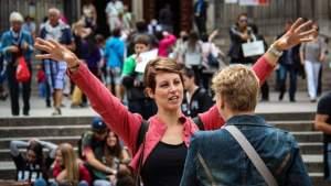 Минобрнауки: Студенты вернутся к очному обучению в ближайшее время