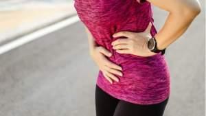 Можно ли тренироваться во время менструации? Кому нельзя заниматься спортом во время менструации?