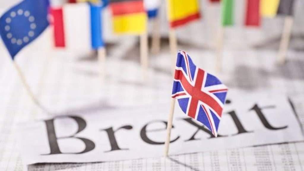 Не стоит ожидать нового наплыва британских финтех компаний – адвокат