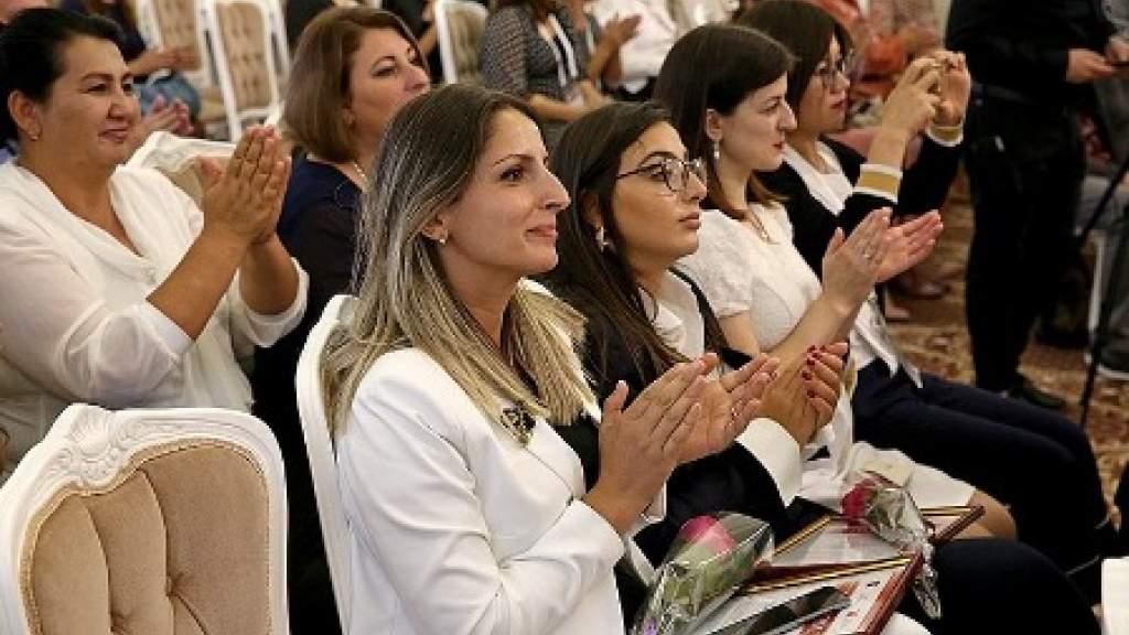 Нижегородский вуз обучил методике преподавания РКИ свыше 2 000 человек из СНГ