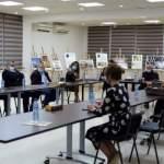 Первая на Ближнем Востоке библиотека русской эмиграции появилась в Ливане