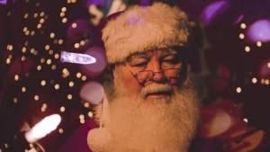 Русская община в Приднестровье организовала новогодний фестиваль