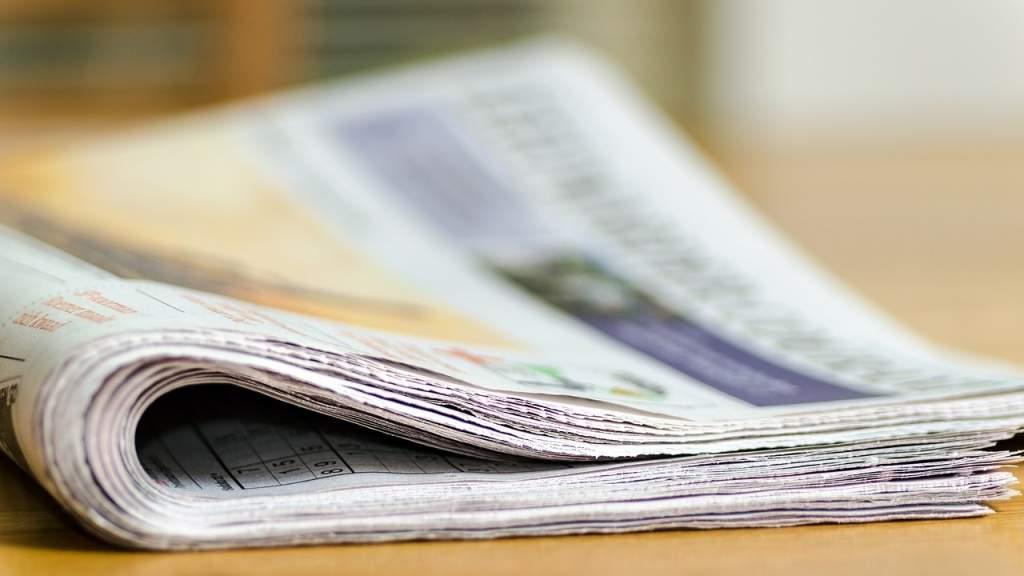 Русскоязычная «Финская газета» рассказывает о жизни русской общины