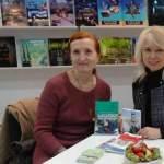 Русскоязычные писатели из разных стран стали победителями фестиваля Русский Stil