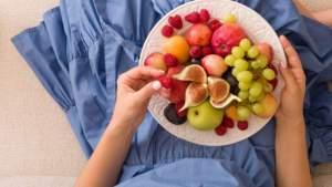 Самые калорийные фрукты. От каких фруктов стоит отказаться во время диеты?