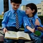 Школьники всех российских регионов вернутся к очному обучению с 18 января