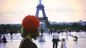 Сорок пять российских студентов будут преподавать русский язык во Франции