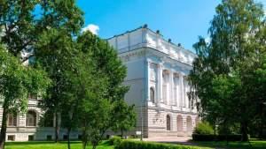 Участниками зимней школы СПбПУ стали студенты более чем из 20 стран мира