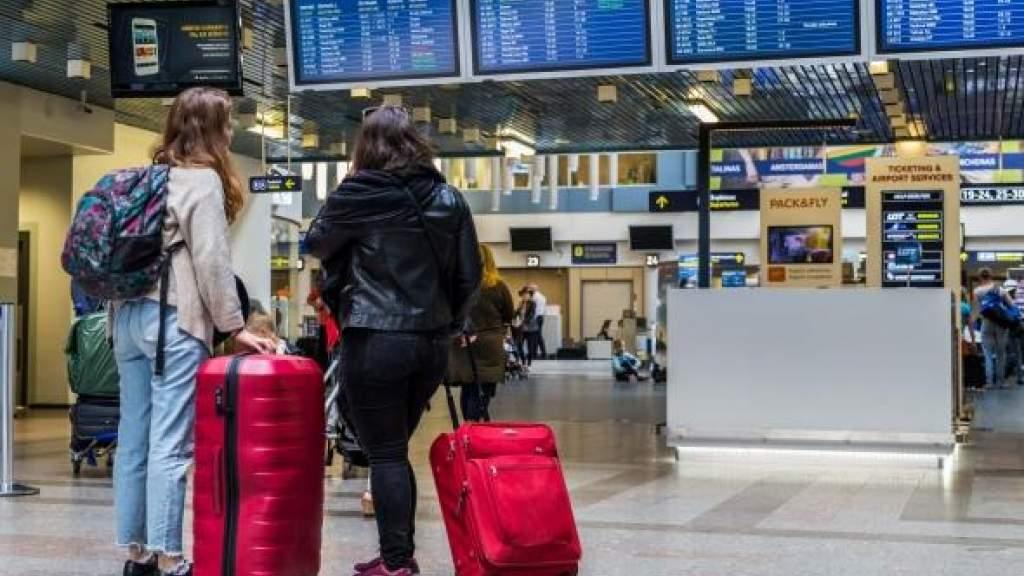 В пандемию люди больше всего соскучились по путешествиям и мероприятиям – SEB