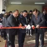 В Таджикистане открылся первый Русский культурно-просветительский центр соотечественников