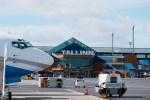 Эстонские туроператоры на школьных каникулах организуют дополнительные рейсы в жаркие страны