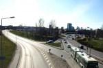 Начинаются проектировочные работы по реконструкции Петербури теэ